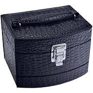 JK BOX SP-304/A25/N - Šperkovnice