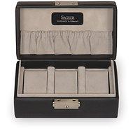SACHER 1013.280421 - Box na hodinky