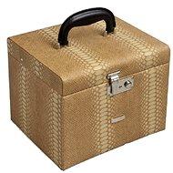 JK BOX SP-565/A20 - Šperkovnice