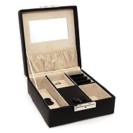 JK BOX SP-558/A25 - Jewellery Box