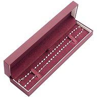 Dárková krabička JK BOX MZ-9/A10 - Dárková krabička