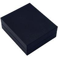JK BOX MZ-4/A25 - Šperkovnice