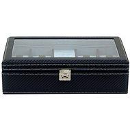 FRIEDRICH LEDERWAREN 32059-5 - Box na hodinky