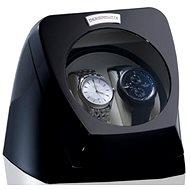 DESIGNHUTTE 70005/76 - Natahovač hodinek
