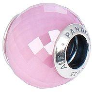 PANDORA 791499PCZ (925/1000; 1 g) - Přívěsek