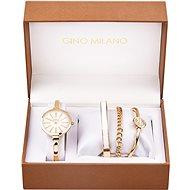 GINO MILANO MWF16-027c - Dárková sada hodinek