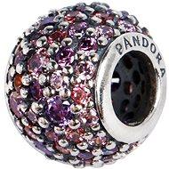PANDORA 791261ACZMX (925/1000; 1 g) - Přívěsek