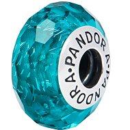 PANDORA 791655 - Přívěsek