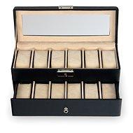 SACHER  2220.290443 - Box na hodinky