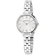 MORELLATO R0153140507 - Dámské hodinky