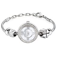 MORELLATO R0153122589 - Women's Watch