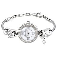 MORELLATO R0153122590 - Women's Watch