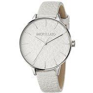 MORELLATO R0151141514  - Dámské hodinky