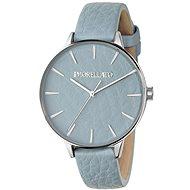 MORELLATO R0151141515  - Dámské hodinky