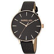 MORELLATO R0151141516  - Dámské hodinky