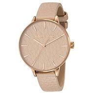 MORELLATO R0151141517  - Dámské hodinky