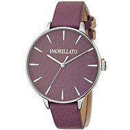 MORELLATO R0151141518  - Dámské hodinky