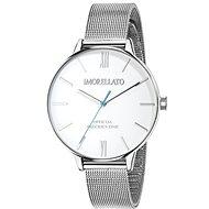 MORELLATO R0153141521 - Dámské hodinky