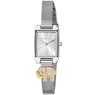 MORELLATO R0153142511  - Dámské hodinky