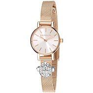 MORELLATO R0153142515 - Dámské hodinky