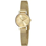 MORELLATO R0153142517  - Dámské hodinky