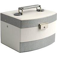 JK BOX SP-934/A20/AG - Šperkovnice