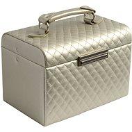 JK BOX SP-931/A20 - Šperkovnice