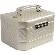 JK BOX SP-930/A20 - Šperkovnice