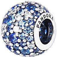 PANDORA 791261NSBMX - Přívěsek