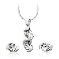 JSB Bijoux Beauty 11000380 - Jewellery Gift Set