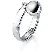 MORELLATO Boule ALY1112 - Prsten