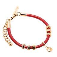POLICE PJ25742BLR / 04 - Bracelet