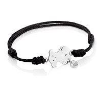 TOUS Motif 314931610 - Bracelet