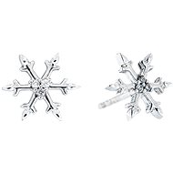 Dolcze Elsa 211005 (Au585/1000, 1,67g) - Earrings