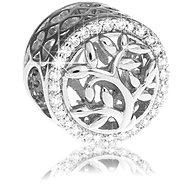 Infinity Love HSZ-594-D (925/1000, 2,09 g) - Přívěsek