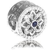 Infinity Love HSZ-500-D (925/1000, 2,29 g)