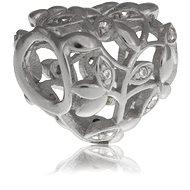 Infinity Love HSZ-355-D (925/1000, 2 g) - Přívěsek