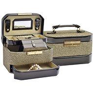 JK BOX SP-8072/A21 - Šperkovnice