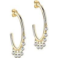 MORELLATO Cerchi SAKM55 - Earrings