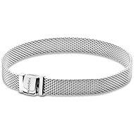 PANDORA 597710 (925/1000) - Bracelet
