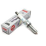 NGK IMR9E-9HES - Zapalovací svíčka