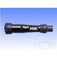 NGK SD05F