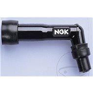 NGK XB01F