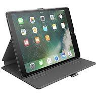 "Speck Balance Folio Grey iPad Pro 10.5"" - Ochranný kryt"