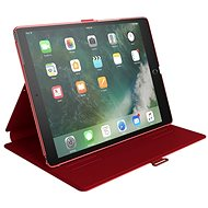 "Speck Balance Folio Red iPad Pro 10.5"" - Ochranný kryt"