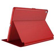 "Speck Balance Folio Red iPad Air/Pro 10.5"" - Pouzdro na tablet"