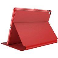 Speck Balance Folio Red Red iPad 2017 - Ochranný kryt