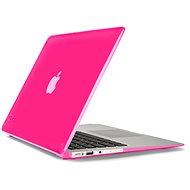 """SPECK SeeThru pro Macbook Air 13"""" růžový - Ochranný kryt"""