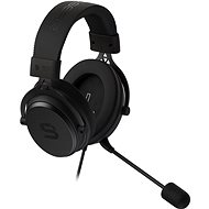 SPC Gear Viro Plus USB Gaming Headset - Gaming Headphones