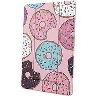 Speck Universal GrabTab Donutworry Pink - Držák